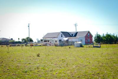Arcata, Bayside Single Family Home For Sale: 3687 Heindon Road