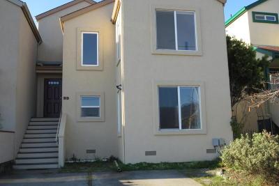 Arcata, Bayside Single Family Home For Sale: 23 S G Street