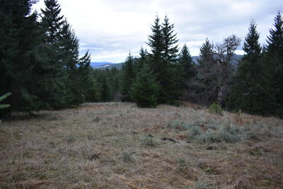 Blue Lake CA Residential Lots & Land For Sale: $250,000