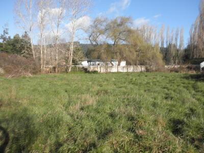 McKinleyville Residential Lots & Land For Sale: 742 Gross Street