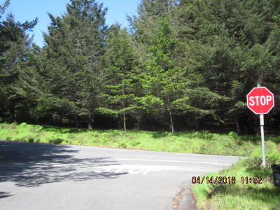 Whitethorn CA Residential Lots & Land For Sale: $27,500