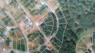 Whitethorn  Residential Lots & Land For Sale: 195 Shaker Road