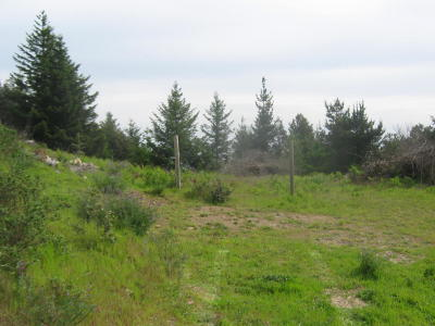 Whitethorn  Residential Lots & Land For Sale: 2715 Toth Road