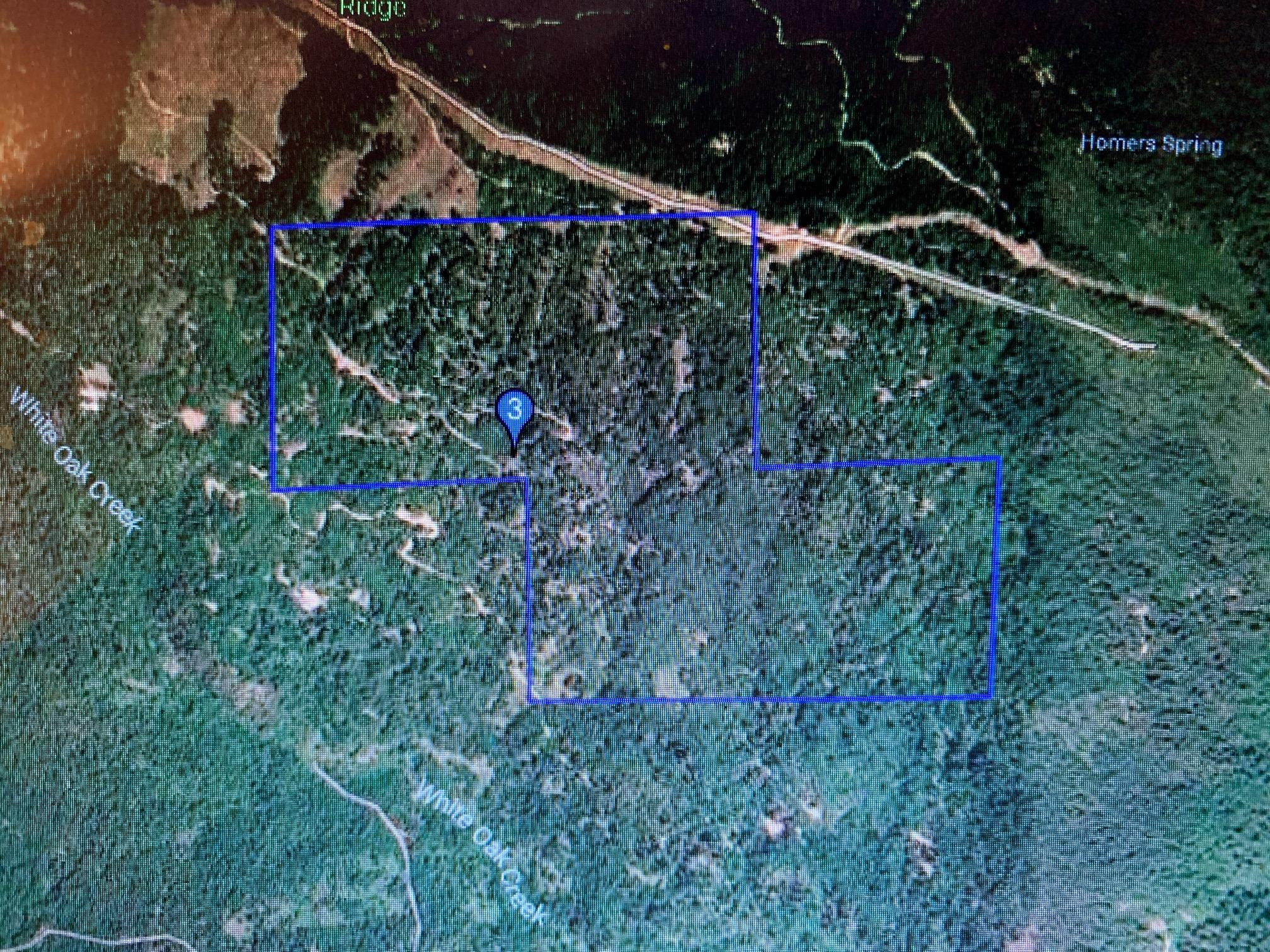 111 Cow Creek Road Blue Lake Ca Mls 252460 Welcome To Your