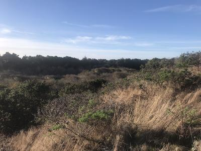 Arcata Residential Lots & Land For Sale: 1521 Peninsula Drive