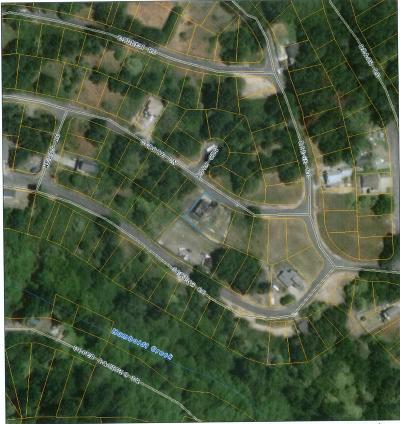 Whitethorn  Residential Lots & Land For Sale: 48 Debbie Lane