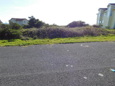 Whitethorn  Residential Lots & Land For Sale: 78 Neptune Drive