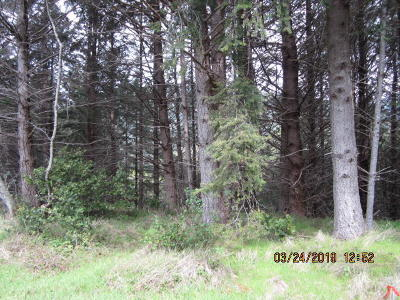 Whitethorn CA Residential Lots & Land For Sale: $14,500