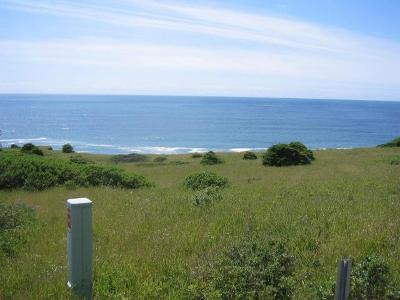 Whitethorn  Residential Lots & Land For Sale: 123 & 111 Wave Drive