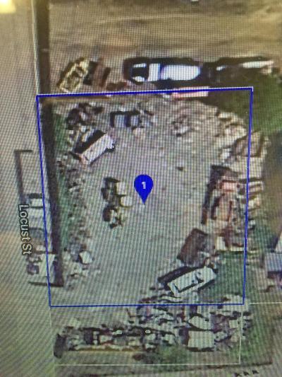 Garberville Residential Lots & Land For Sale: 625 Locust Street