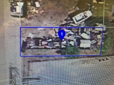 Garberville Residential Lots & Land For Sale: 637 Locust Street