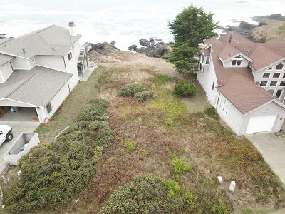 Whitethorn  Residential Lots & Land For Sale: 473 Lower Pacific Drive