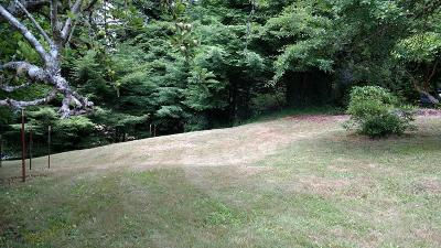 Residential Lots & Land For Sale: 67 E 16th Street