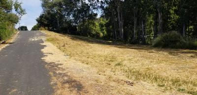 McKinleyville CA Residential Lots & Land For Sale: $129,000