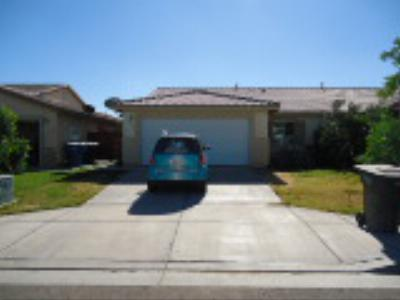 Rental Rented: 150 Morongo Dr