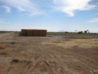 Imperial Residential Lots & Land For Sale: Brewer