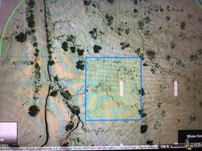 Brawley Residential Lots & Land For Sale: Vacant Land