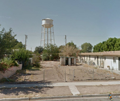 Brawley Residential Lots & Land For Sale: 952 Ea G St