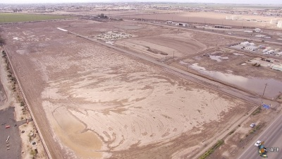 Imperial Residential Lots & Land For Sale: Aten And Leimgruber Rd
