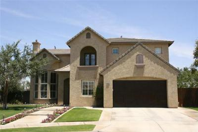 Most Recent Luxury Homes For Sale In El Centro Ca August 22 2013
