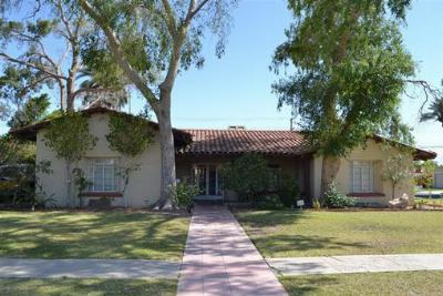 Single Family Home Sold: 691 West Sandalwood