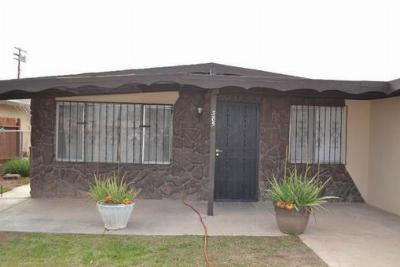 Single Family Home Sold: 385 Eucalyptus Ave