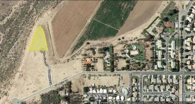 Brawley Residential Lots & Land For Sale: 1115 Los Olivos Ct