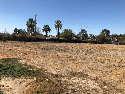 Hanford Residential Lots & Land For Sale: Douty