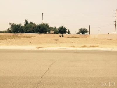 Hanford Residential Lots & Land For Sale: 646 E San Miguel Street