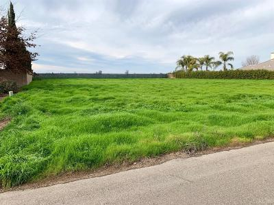 Hanford Residential Lots & Land For Sale: 2224 Vintage Place