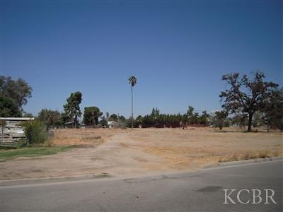 Hanford Residential Lots & Land For Sale: E Cameron Street