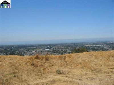 San Leandro Residential Lots & Land For Sale