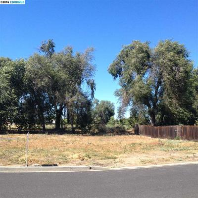 Brentwood Residential Lots & Land For Sale: .. Sunset Road