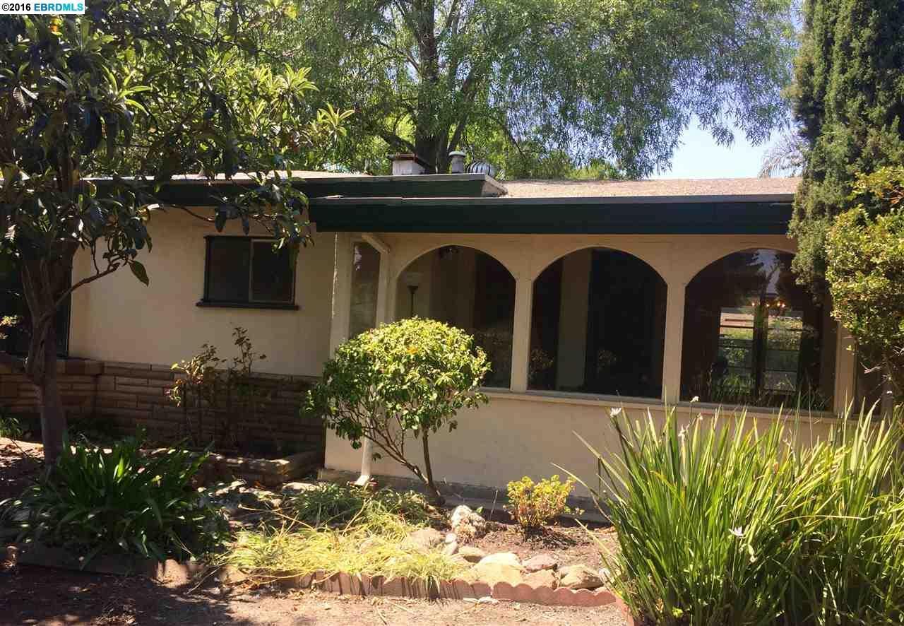 21 Geary Ct, Walnut Creek, CA | MLS# 40753453 | Jeff & Neo | 925-260