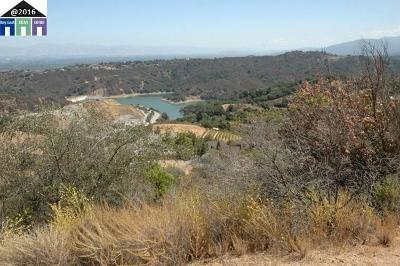 Cupertino Residential Lots & Land For Sale: 7 Swiss Creek Lane Lot 007