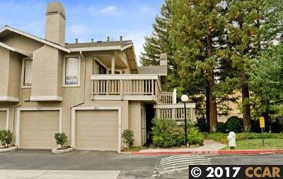 San Ramon Rental Price Change: 3605 Crow Canyon Rd