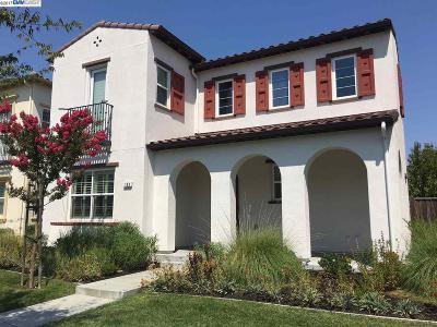 San Ramon Rental New: 133 Lucy Lane