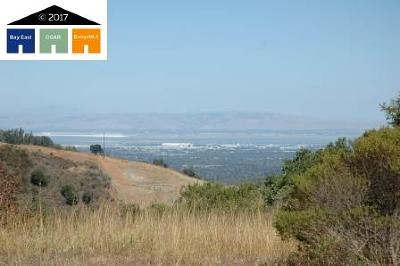 Cupertino Residential Lots & Land For Sale: 6 Swiss Creek Lane 006