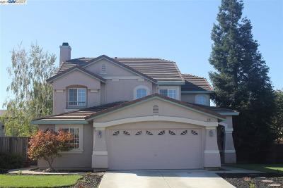 Livermore CA Single Family Home New: $929,999
