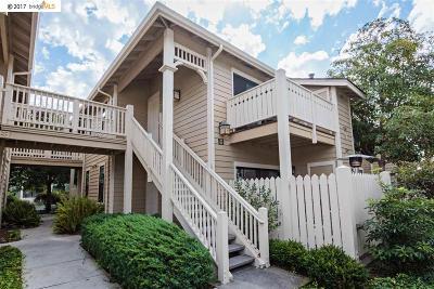richmond Condo/Townhouse For Sale: 115 Lakeshore Ct.