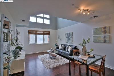 Dublin, Livermore, Pleasanton, Sunol, Alamo, San Ramon Rental For Rent: 5501 De Marcus Blvd #439