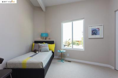 Kensington Single Family Home For Sale: 15 Franciscan Way