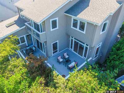 Oakland CA Single Family Home New: $1,499,000