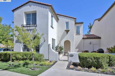 San Ramon Rental New: 1306 Cedarwood Loop