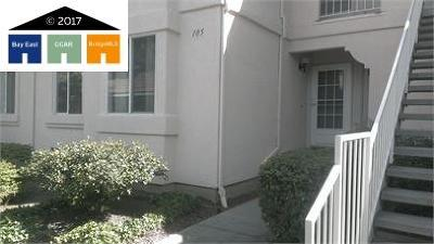 Livermore Rental For Rent: 342 Chris Cmn #105