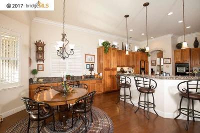 Summerset, Summerset 1, Summerset 2, Summerset 3, Summerset 4 Single Family Home For Sale: 225 Benoni Lane