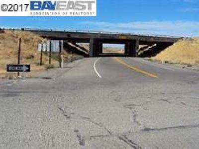 Livermore Residential Lots & Land For Sale: 13 Grant Line Road