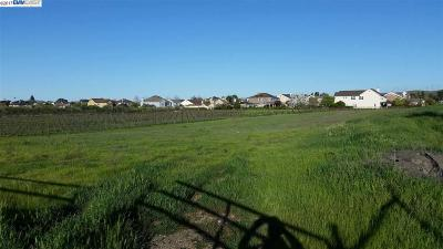 Livermore Residential Lots & Land For Sale: Arroyo Rd