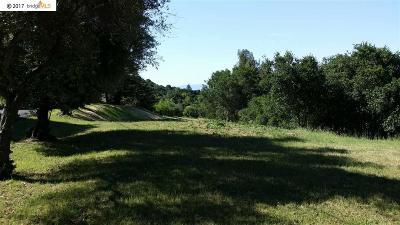 Oakland Residential Lots & Land For Sale: 11330 Lochard Sreet Lot 1