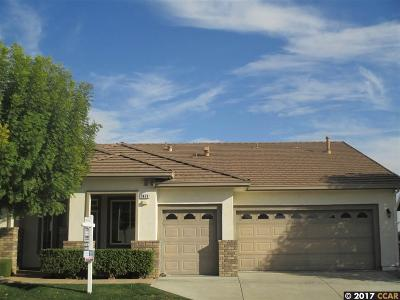 Summerset, Summerset 1, Summerset 2, Summerset 3, Summerset 4 Single Family Home For Sale: 1471 Bismarck Ln